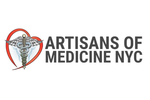 Artisans of Medicine NYC