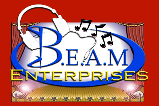 BEAM Enterprises