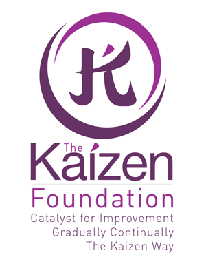 The Kaizen Foundation