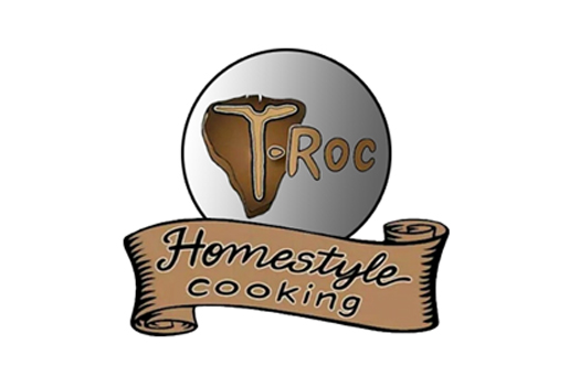 T-Roc Homestyle Cooking